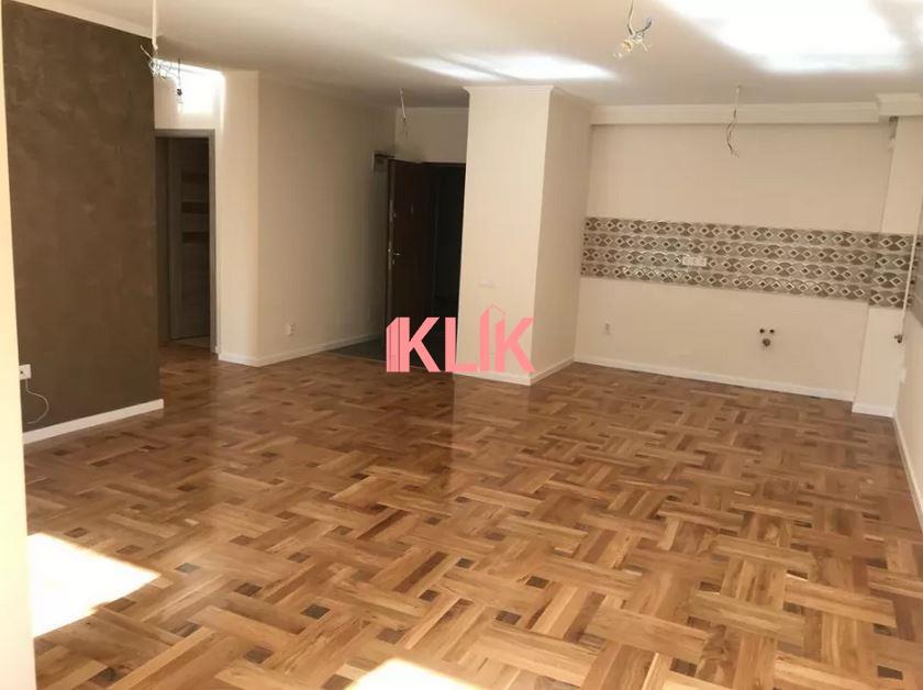 Apartament 2 camere. parcare subterana, 62 mp in Buna Ziua