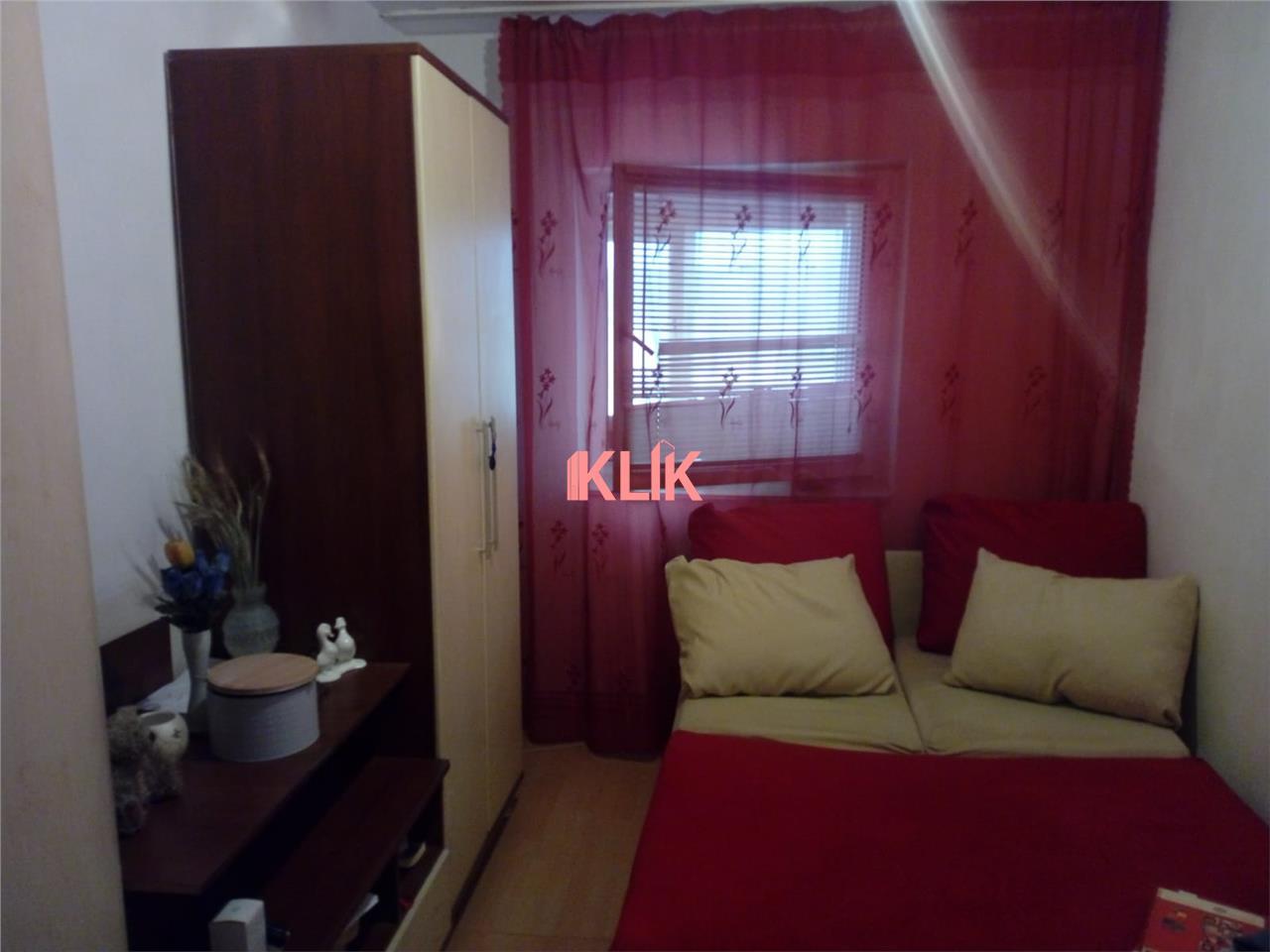 Apartament 3 camere decomandat zona Marasti