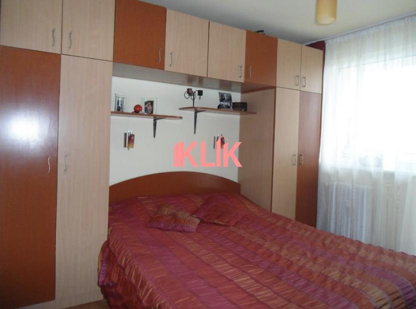 Apartament cu 2 camere in Manastur, etaj intermediar, zona Big!