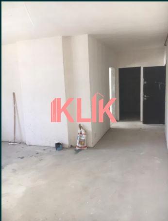 Apartament cu 2 camere, bloc nou, semifinisat, parcare subterana, zona Metro