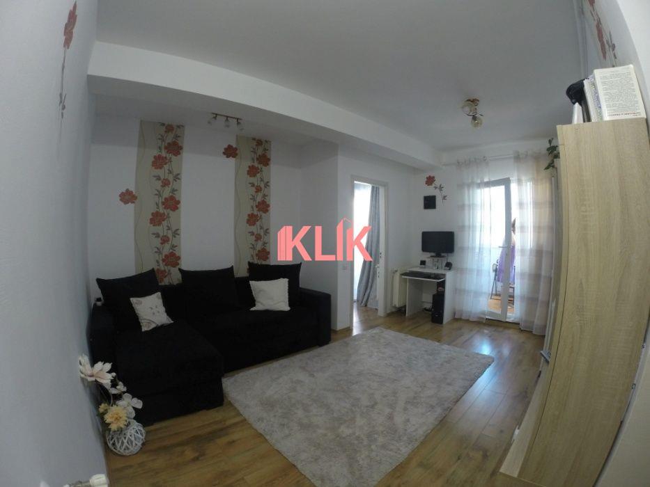 Apartament 2 camere zona VIVO! Cluj-Napoca