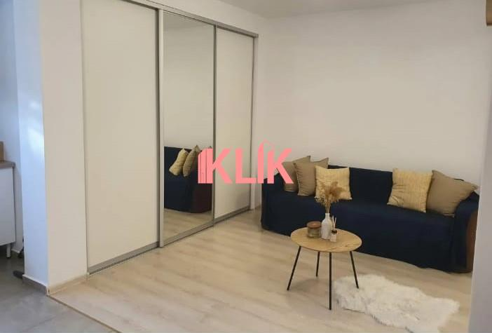 Apartament 3 camere zona strazii Eugen Ionesco!
