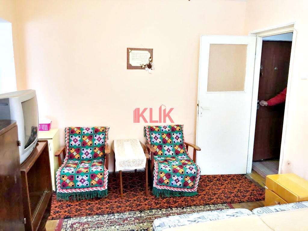 Apartament 2 camere etaj 3 zona Primaverii Manastur