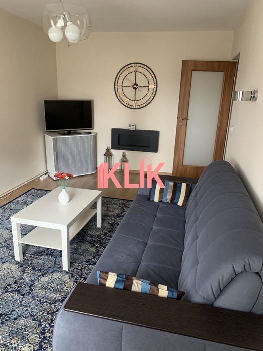 Apartament cu 4 camere in Manastur, renovat total in zona Napolact!