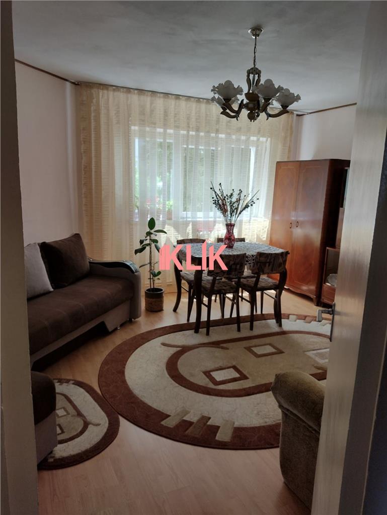 Apartament 2 camere, decomandat in Cartierul Grigorescu