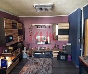 Apartament 4 camere semidecomandat zona strazii Donath