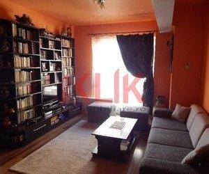 Apartament 2 camere, decomandat, 50 mp, zona Oncos, Buna ziua