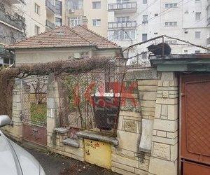 Casa curte individuala zona Primaria Grigorescu