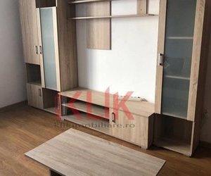 Apartament 2 camere finisat modern