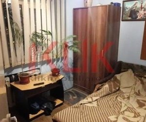 Apartament 4 camere decomandat confort 1 zon Calea Manastur