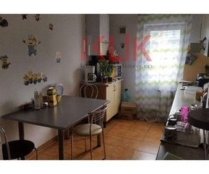 Apartament 3 camere etaj intermediar zona Big
