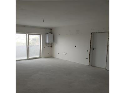 Apartament 2 camere zona Kaufland, Marasti