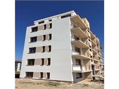 Apartament 2 camere zona Polus/Vivo