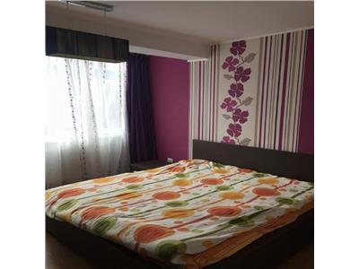 Apartament cu 3 camere in Gheorgheni, etaj 3, zona Iulius Mall !