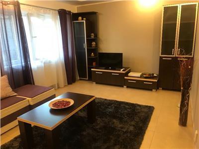 Apartament 3 camere decomandat zona Sigma