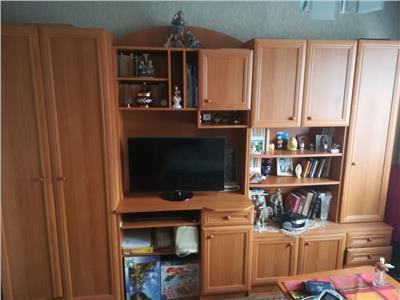 Apartament 2 camere decomandat zona Piata Flora