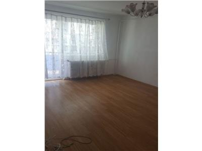 Apartament 2 camere decomandat zona BIG ( Carrefour )