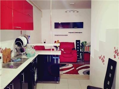 Apartament 3 camere 58 mp utili Zona Eroilor