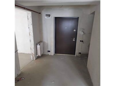 Apartament 2 camere decomandat zona Restaurant Roata