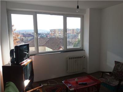 Apartament 2 camere in zona Piata 14 Iulie