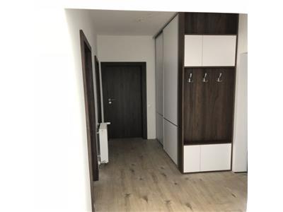 Apartament 2 camere decomandat bloc nou