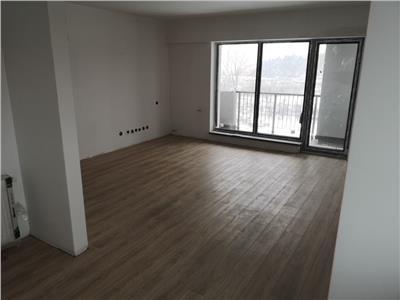 Apartament cu 2 camere confort sporit in bloc nou