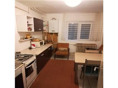 Apartament cu 3 camere decomandat in zona strazii Observatorului