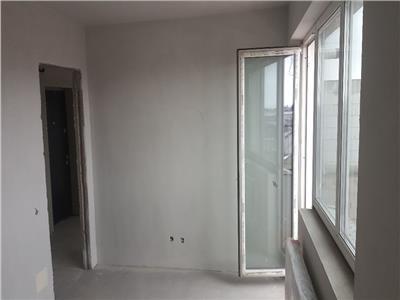 Apartament 2 camere bloc nou zona strazii Dunarii