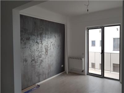 Apartament 3 camere decomandat Buna Ziua