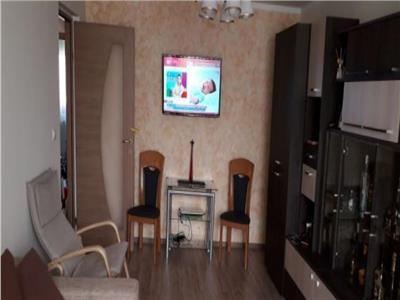 Apartament 3 camere decomandat zona Expo Transilvania