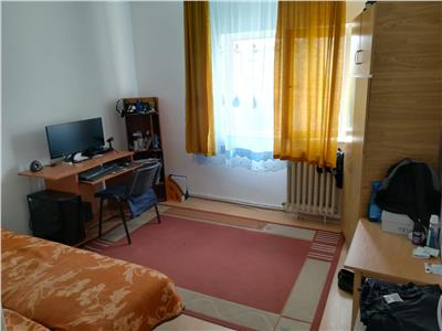 Super oferta! Apartament cu 2 camere in Marasti langa Kaufland!