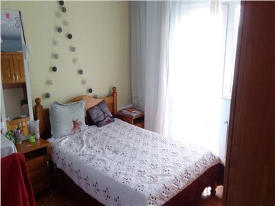 Apartament cu 3 camere in Marasti, zona Iulius Mall !
