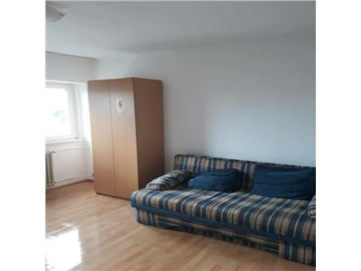 Super oferta! Apartament cu 1 camera in Marasti, zona Cinema !