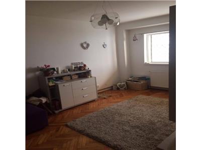 Super oferta! Apartament cu 2 camere in Marasti, str. Dorobantilor !