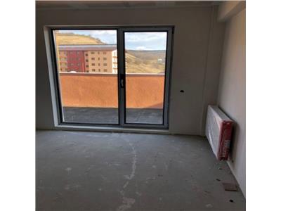 Apartament 2 camere cu terasa