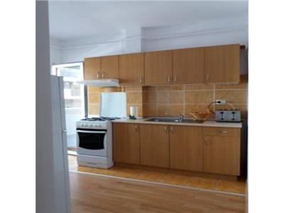 Apartament cu 3 camere in Iris, etaj 3, zona Auchan !