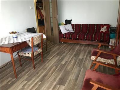 Super oferta! Apartament cu 3 camere in Marasti !