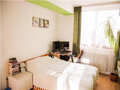 Apartament cu 2 camere ultrafinisat, etaj 2, zona Auchan !