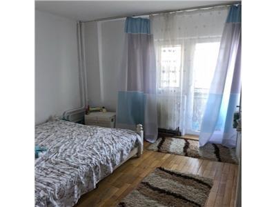 Super pret! Apartament cu 3 camere in Marasti, zona OMV!