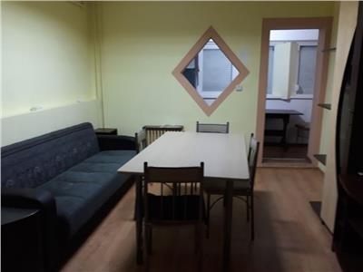 Apartament cu 3 camere in Marasti, zona Caminelor !
