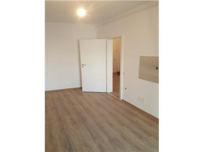 Apartament 1 camera bloc nou zona Kaufland