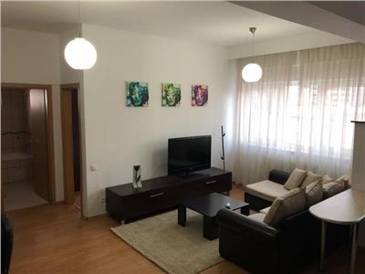 Apartament 2 camere zona NTT data