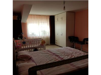 Apartament 2 camere cu parcare inclusa zona Lidl