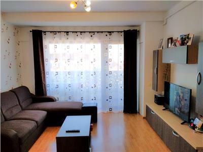 Apartament 3 camere in bloc nou cu parcare zona MOL