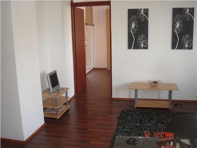 Apartament cu 3 camere in Marasti, etaj 1, zona Dorobantilor !