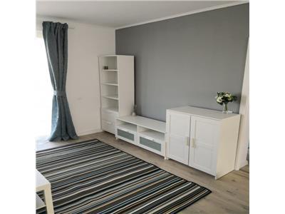 Apartament 3 camere ultra finisat zona Profi