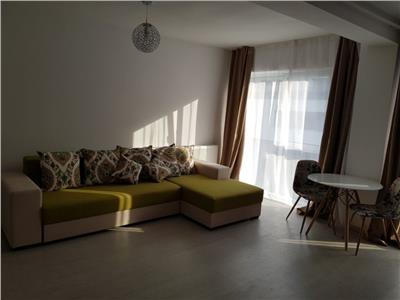 Apartament 2 camere bloc nou zona Iulius Mall