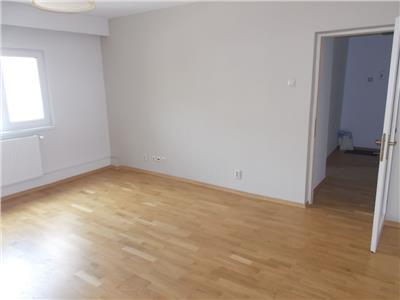 Apartament cu 3 camere in Marasti, zona Dorobantilor !