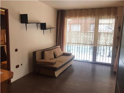 Super pret !Apartament cu 1 camera in Manastur, 38 mp, etaj 2 !
