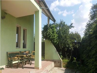 Casa Individuala zona Plevnei